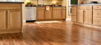 laminate floors