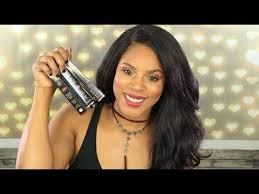 <b>Absolute New York Perfect</b> Pair Gradient Lip Duo | Show & Tell ...
