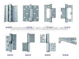 Decorating door types pics : Door Hinge Types Leversetdujour.info