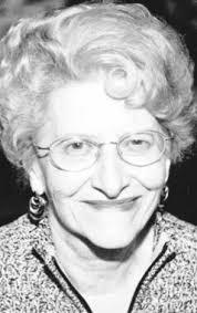 Priscilla Lane | Obituary | Gloucester Times