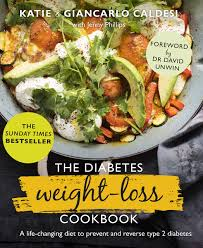 Dr David Unwin Food Charts The Diabetes Weight Loss Cookbook A Life Changing Diet To
