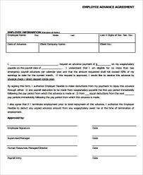 Templates Travel Xlsx 8 Cash amp; Docs Request Pdf Form Advance Samples Travel Free Templates