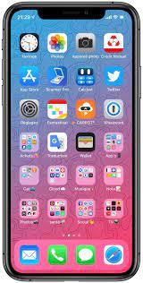 iPhone X wallpaper: iphonexwallpapers