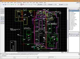 51 Best Blockscad Images On Pinterest  Cad Blocks Architecture Free Cad Floor Plans