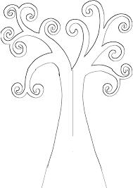 Tree Template Pesquisa Do Google