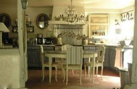 french country kitchen lighting. 56 French Country Kitchen Lighting Capable Chandeliers Enticing With Medium Image