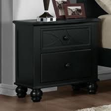Sanibel Bedroom Furniture Homelegance Sanibel 3 Piece Bunk Bed Kids Bedroom Set In Black