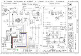 york gas furnace wiring diagram furnace wire center co basic furnace gas furnace wiring diagram pdf at Gas Furnace Wiring Diagram