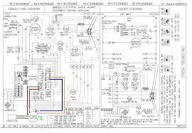 york gas furnace wiring diagram furnace wire center co basic furnace gas furnace wiring diagram at Gas Furnace Wiring Diagram