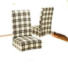 linen chair slipcover linen chair covers marvelous slipcover dining chair covers dining room pottery barn chair
