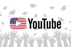 Les Meilleures Chaînes Youtube Pour Apprendre Langlais
