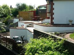 Small Picture Small Front Yard Landscaping Ideas For Entrancing Faaeaedfea A