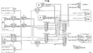 wiring diagram for lucas ignition switch images page lucas plc ignition wiring diagram on teseh system