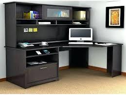 office depot corner desks. Office Desk With Hutch Home Set Chair . Depot Corner Desks R