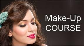 make up studio center
