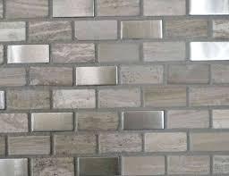 now home depot kitchen backsplash tile ceramic best of cool