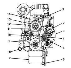 cummins engine qsk23 workshop manual auto repair manual forum