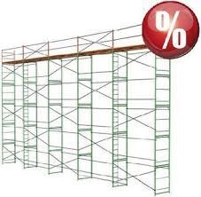 Строительные подъемники и краны реферат ru Примечание в таблице строительные подъемники и краны реферат приведены цены на пластиковые фиксаторы арматуры в е при отгрузке со склада работающие от