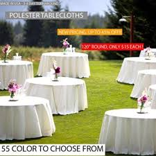discount wedding linens. instagram recent discount wedding linens