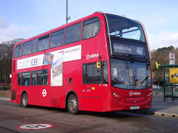 bus driver arriva related keywords suggestions bus driver arriva london bus driver interview questions glassdoor co uk