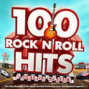 100 Rock n Roll Hits: Jukebox Classics
