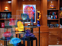 lighting stores in las vegas. las vegas nv lighting stores in