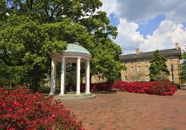 unc university of north carolina chapel hill profile  unc university of north carolina chapel hill profile rankings and data us news best colleges