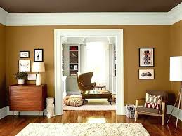 popular living room colors 2017 warm paint color for living room warm paint colors for living
