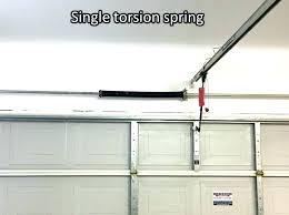 garage door extension spring garage door extension springs cool large size of spring replacement photos ideas