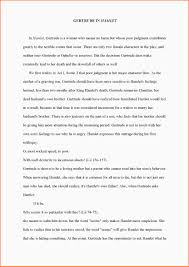 biography essay template essay checklist 8 biography essay template