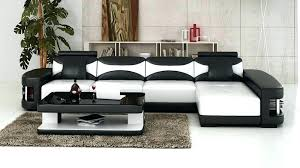 Modern couches for sale Design Reclining Couches For Sale Leather Recliner Corner Sofa Sale Reclining Couches For Black Furniture Set Modern Recliner Couches For Sale In Johannesburg Costco Wholesale Reclining Couches For Sale Leather Recliner Corner Sofa Sale