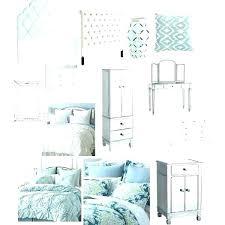 pier one imports bedroom set – michaelmyrick.co