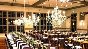 chandelier belleville nj chandelier banquet hall reviews designs the chandelier 340 franklin avenue belleville nj 07109