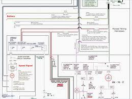 pioneer avh p3200dvd wiring diagram website exceptional britishpanto Harness Pioneer Diagram Wiring Avh200bt pioneer avh p3200dvd wiring diagram website