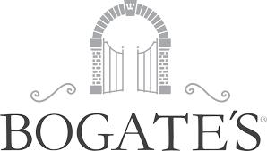 Купить <b>Bogate's</b> по каталогу интернет магазина в Москве