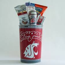 celebration gift baskets send the