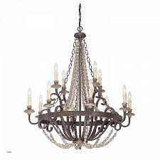extra large wall sconces for candles new candle chandeliers no shades candle chandelier lighting hi