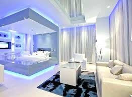 strip lighting ideas. Wonderful Lighting Ceiling Strip Lights Led Lighting Ideas For Bedroom Purple  Modern On Strip Lighting Ideas