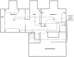 wiring diagram electrical wiring of a house designs diagram house wiring diagram pdf at Rewiring A House Diagram
