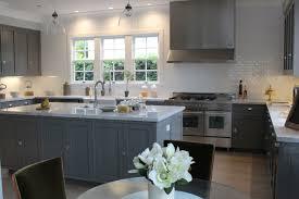 home design dahl tile floor daltile continental slate eqyptian beige hopscotch pattern wall tilek 46t home