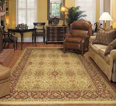 stylist patterned area rugs rugs design 2018 with patterned area rugs renovation