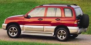 2000 gmc sierra ignition wiring diagram images come see this 2001 chevrolet tracker lt this tracker features