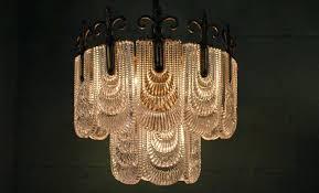 world class chandelier art chandelier attractive lamp lighting reions in 1 world class chandeliers