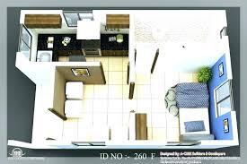 Interior Design Creator Free Interior Design Mood Board Software ...