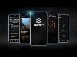 Black Ops 1 Steam Charts 54 Fresh Call Of Duty Ww2 Steam Charts Home Furniture