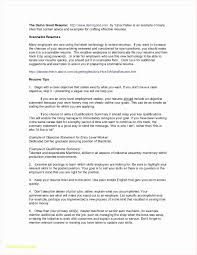 Resume Examples Out Of High School Beautiful Collection 34 Sample
