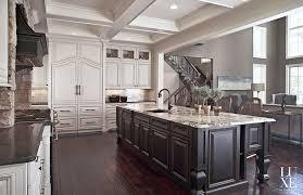 LUXE Homes Design + Build