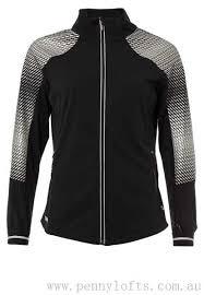 under armour jackets women s. under armour women\u0027s running jackets - sports jacket blk \u0026 gilets deals 33696438 women s 0