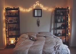 Chill Bedroom Ideas