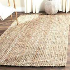 6 by 9 rugs amazing area rugs throughout 6 9 rug decor 6 x 9 area 6 by 9 rugs
